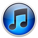 Itunes - En Affaires avec Passion