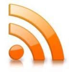 Abonnez vous avec RSS