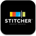 Stitcher EAAP